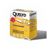 <b>Quelyd</b> - каталог, продажа, цены, доставка в Интернет-магазине ...