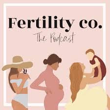 Fertility co.
