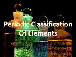 scc-education,classification-of-elements,scc,sharma sir,CHEMICAL BONDING AND MOLECULAR STRUCTURE