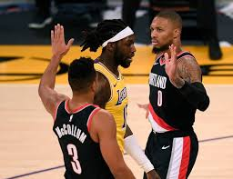 Portland Trail <b>Blazers</b> Basketball | NBA News - oregonlive.com