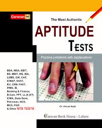 aptitude tests doc tk aptitude tests 24 04 2017