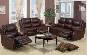 rourkeburgundy reclining sofa signature design 4280088furniture living room ideas with maroon couch decorating burgundy burgundy furniture decorating ideas