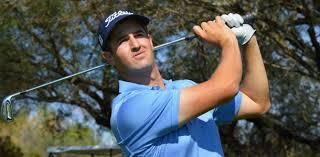 Proper Weight Transfer in the Golf Swing - Grayhawk Golf Club