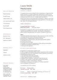 nursing cv template  nurse resume  examples  sample  registered    nursing cv template  nurse resume  examples  sample  registered  resumes  healthcare work  jobs