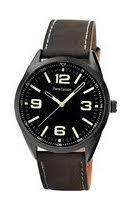 <b>Часы Pierre Lannier</b>. Купить <b>часы Pierre Lannier</b> в Киеве. Лучшие ...