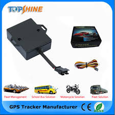 China <b>2017 New Arrival Waterproof</b> GPS Tracker with Free Android ...