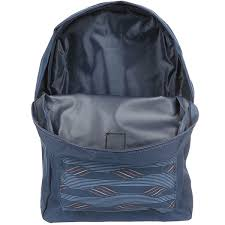 <b>Рюкзак BILLABONG All</b> Day Pack Navy Khaki | BLB_L5BP01 в ...