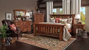 bedroom collections bedroom furniture pictures