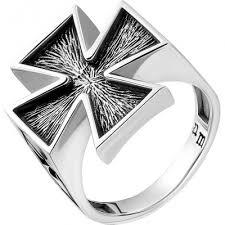 Купить <b>кольцо</b> из серебра 01 0410 00жб 00 - Synergize.ru