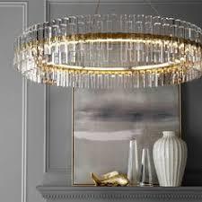 Retro Nordic Pinecone <b>Led</b> Pendant Lamps | Lámparas de techo ...