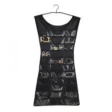 <b>Органайзер для украшений Little</b> Black Dress (артикул 10244.30 ...