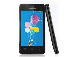 <b>New Original Unlocked</b> Coolpad 7231 MTK6572 Smartphone Cell ...