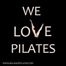 pilates als