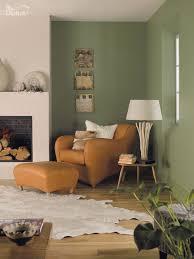 living room decor colors