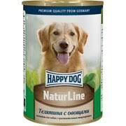<b>Happy dog</b> (Хэппи дог): <b>корма</b> для собак