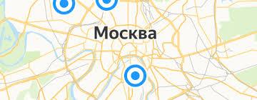 Сетевое оборудование — купить на Яндекс.Маркете