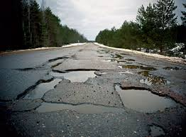 МВД намерено оборудовать крупные трассы видеонаблюдением, - Аваков - Цензор.НЕТ 7748