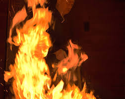 「護摩焚き」の画像検索結果