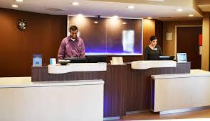 fairfield inn suites albuquerque airport photos updated  fairfield inn suites albuquerque airport photos updated 2017 reviews price comparison nm hotel tripadvisor