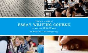 essay writing year  year essay writing mr w s literacy blog besteessayarbeit com essay on patriotism and love for