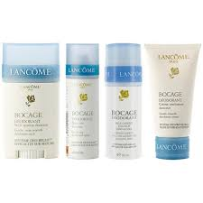 <b>Lancome Bocage Deodorant</b> оригинал - пробник в подарок! Цены ...