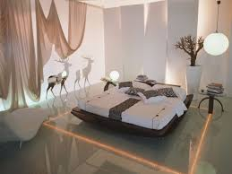 led lighting for bedroom enchanting sweet design your own bedroom ideas bed lighting fabulous