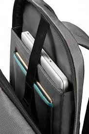 <b>Рюкзак для</b> ноутбука Samsonite 16N*004 Qibyte Laptop <b>Backpack</b> ...