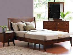 dania beds bedroom design scandinavian set