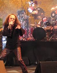 Файл:<b>Ronnie James Dio</b> HAH Katowice.jpg — Википедия