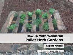 Kitchen Herb Garden Design Garden Design Garden Design With How To Plant A Kitchen Herb