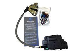 Автоматические <b>доводчики</b> Smart Lock для <b>Toyota</b> Land Cruiser 200
