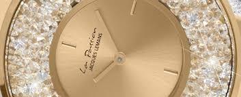 <b>Часы</b> от официального интернет-магазина <b>JACQUES LEMANS</b> в ...