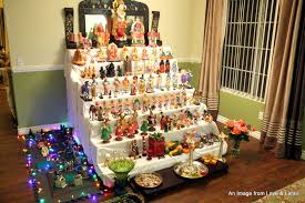 Golu Decoration Tips 1000 Images About Indian Festivals Decorations And Recipes On