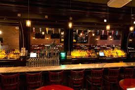 bar furniture restaurant bar and furniture design on pinterest bar furniture sports bar