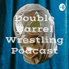 DB Scum Wrestling Podcast