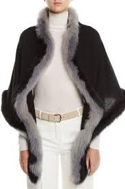 <b>Designer Scarves</b> & <b>Wraps</b> for Women at Neiman Marcus