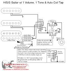wiring diagrams guitar hss wiring wiring diagrams wdu hss5l11 01 wiring diagrams guitar hss wdu hss5l11 01
