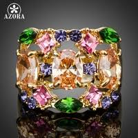 All Rings - Shop Cheap All Rings from China All Rings Suppliers at ...