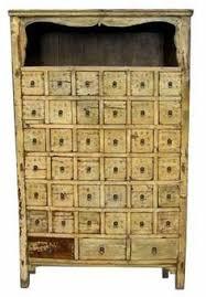 asian antique chinese 75 tall 39 drawer medicine chest ph 136 oriental furniture amazoncom oriental furniture korean antique style liquor