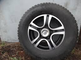 Зимние <b>колеса</b> (<b>диски K&K Талисман</b>-<b>Мега</b>, шины Nokian ...