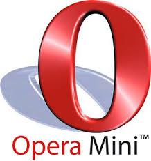 opera mini  متصفح