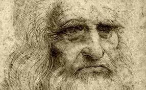 Resultado de imagen de Leonardo da vinci