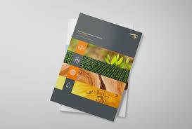 prospectus design for tfs corporation perth blackbox sophisticated investor prospectus design front cover
