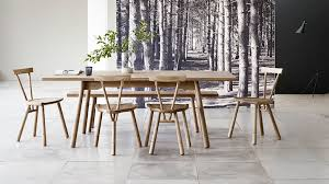 heals launches autumnwinter 2014 furniture collections autumn furniture