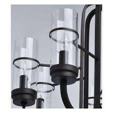 Подвесная <b>люстра MW</b>-<b>Light</b> Замок <b>249018708</b>. — купить в ...