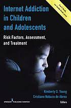 <b>Internet</b> addiction in children and adolescents : risk factors ...