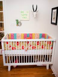 sensational home baby nursery interior decor accessoriesbreathtaking cool teenage bedrooms