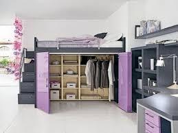 kids room large size bedroom decorating ideas kids beds for boys bunk cool water modern bedroom kids bed set cool
