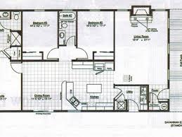 Craftsman Bungalow House Plans Small Bungalow House Plans Designs    Modern House Design in Philippines Bungalow Home Design Floor Plans