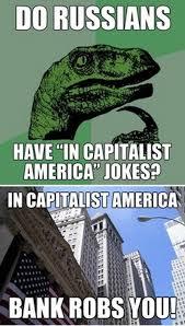 Funny-Russia-04.jpg via Relatably.com